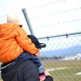 [保育園]学習障害の子どもの将来が心配!似たケースを調べた結果