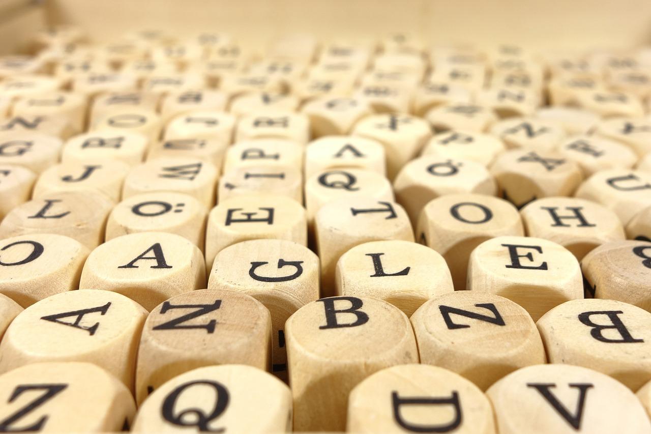 [小学校]テスト1ケタ!読み書き、数が苦手な子どもへの3つのアクション